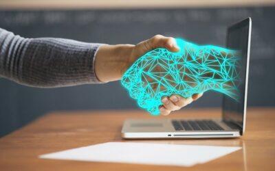 Automatisation, IA, cloud… quand la technologie peut (vraiment) rendre service