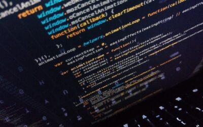 Back-end et Front-end : les technologies Web au service d'Hyperlex