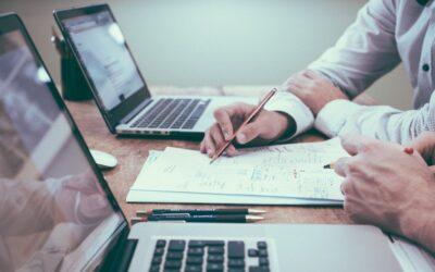 4 questions à se poser avant d'entreprendre un projet de digitalisation de sa direction juridique