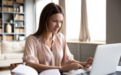 Gérer ses contrats à distance : 3 bonnes pratiques