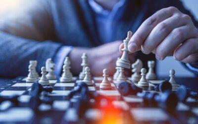 Les KPI : nouvel atout des directions juridiques