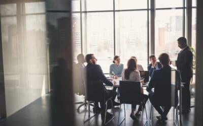 Un logiciel de gestion de contrats pour toutes vos équipes