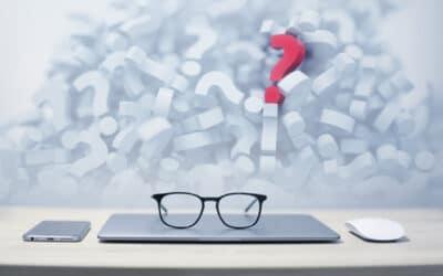 Gestion de contrats : 7 questions à se poser avant d'investir dans une solution en ligne