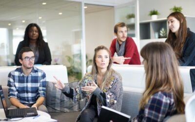 Construire une base de données contractuelle clé en main grâce à la reprise d'existant
