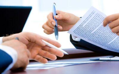 Comment sécuriser ses relations contractuelles dans le contexte du COVID-19 ?