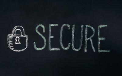 Comment protéger ses données contractuelles à l'ère du cloud ? Décryptage.