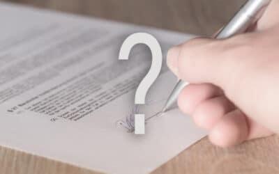 La signature électronique pour signer ses contrats à distance : un avantage pour les entreprises ?