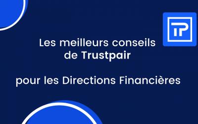 Comment lutter contre la fraude au virement avec Trustpair ?
