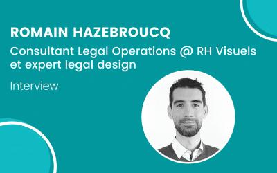 Legal design : définition, application et conseils